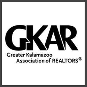 GKAR KHTF logo