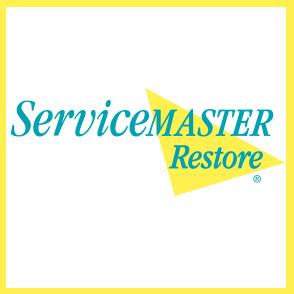 servicemaster restore KHTF logo