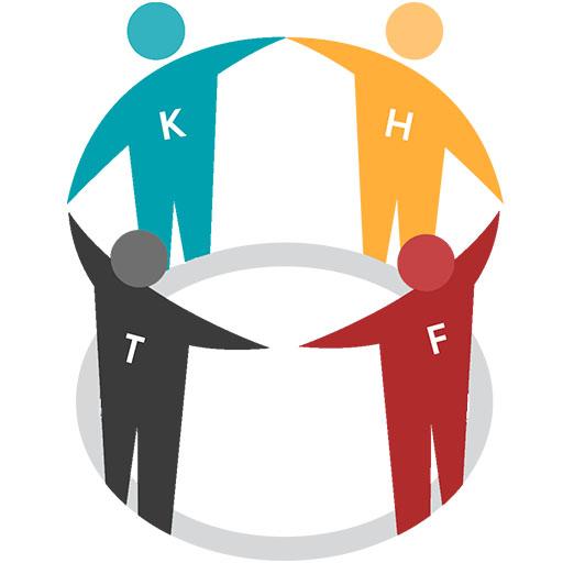 task force website logo